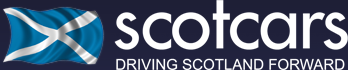 Scotcars - Driving Scotland Forward