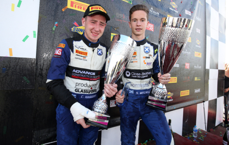 BBEE-GT4-Podium-1-copy.jpg