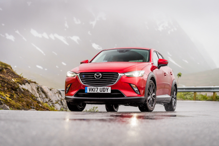 Mazda-CX3-Epic-Drive_219-copy.jpg