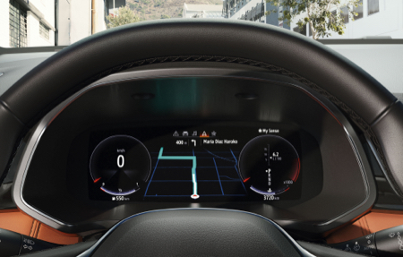 Renault-Captur-2020-5-copy.jpg