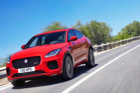 Jaguar-E-Pace-Launch-2.jpg