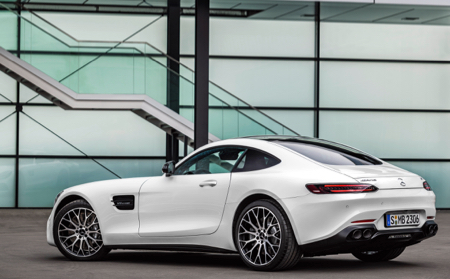 Mercedes-AMG-GT-Coupe-3-copy.jpg