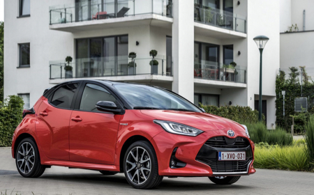 Toyota-Yaris-2020-9f-copy.jpg