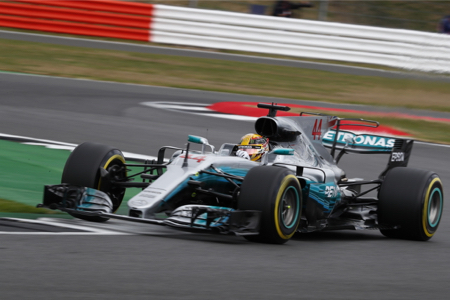 British-GP-7-Car2.jpg