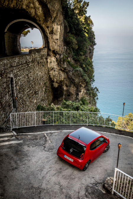 2-VW-up-GTI-action-3-copy-2.jpg