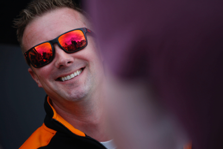 Gordon-Shedden-1-copy.jpg