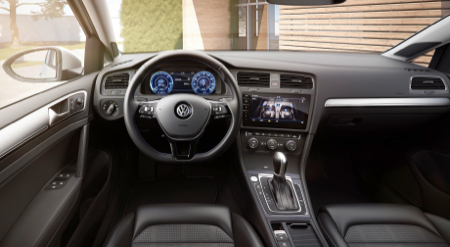 VW-e-Golf-3-copy.jpg