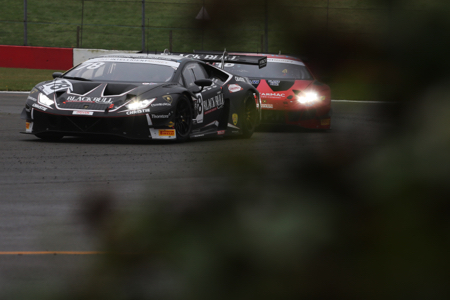 Mitchell-Brands-Hatch-Preview-2.jpg