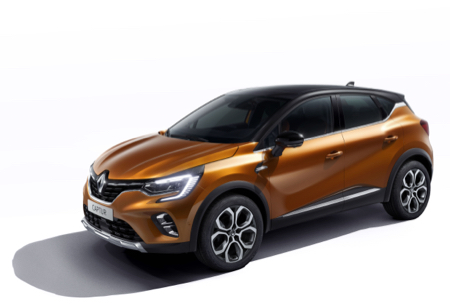 Renault-Captur-2020-2-copy.jpg