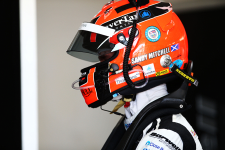 Sandy-Mitchell-Paul-Ricard-Helmet.jpg