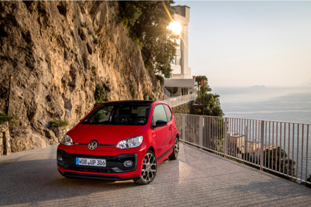 3-VW-up-GTI-Static-with-Hotel-1-copy-2.jpg