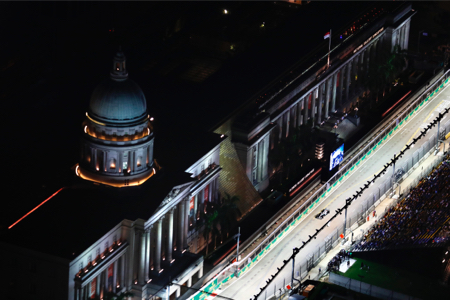 Night-shot-of-Track.jpg