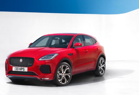 Jaguar-E-Pace-Launch-4.jpg