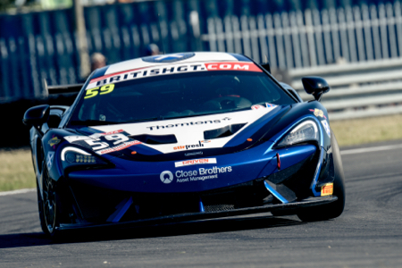 BBEE-Donington-GT4-2-copy.jpg