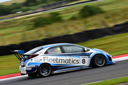 TCR-UK-Knockhill-3.jpg