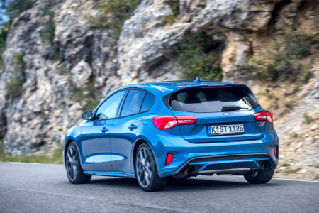 Ford-Focus-ST-2-copy-2.jpg