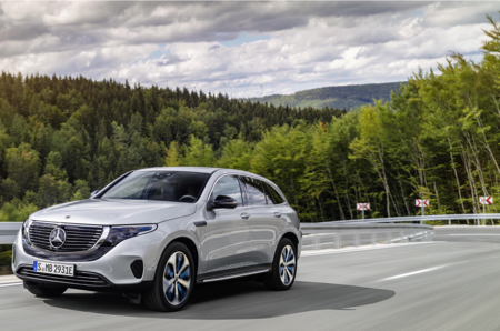 Mercedes-EQC-6-copy.jpg
