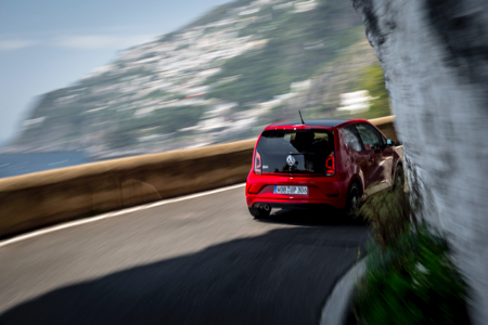 2-VW-up-GTI-action-6-copy-2.jpg