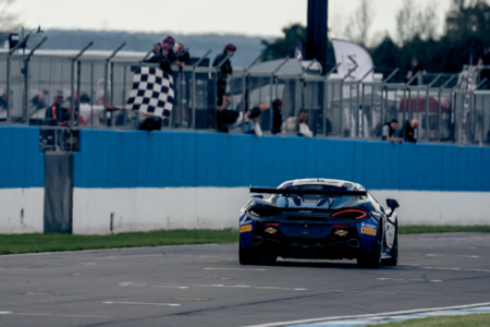 BBEE-Donington-GT4-1-copy.jpg