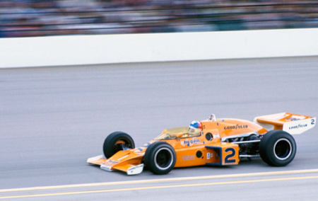 Alonso-Indy500-5-copy.jpg