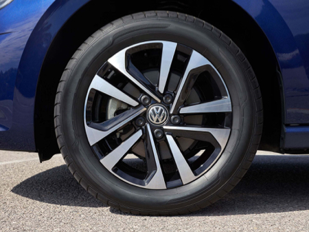 VW-United-Alloys.jpg