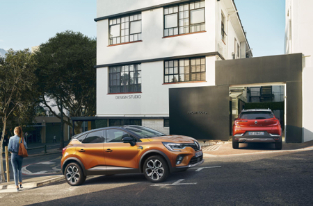 Renault-Captur-2020-9-copy.jpg
