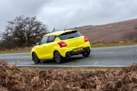 Suzuki-Swift-Sport-9b.jpg