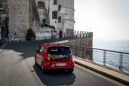2-VW-up-GTI-action-7-copy-2.jpg