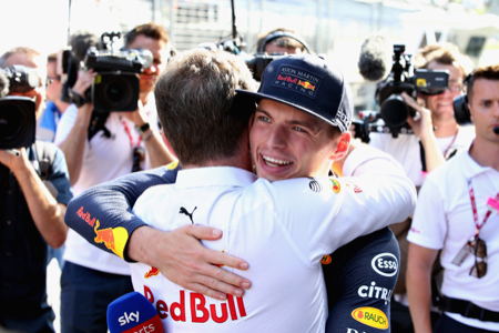 Max-and-Horner.jpg