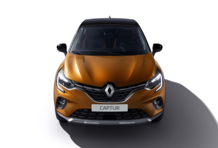 Renault-Captur-2020-7-copy.jpg