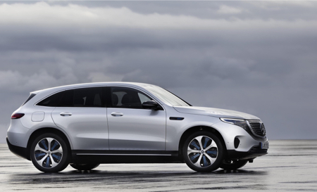 Mercedes-EQC-9-copy.jpg