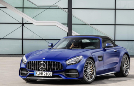 Mercedes-AMG-GT-Roadster-3-copy.jpg
