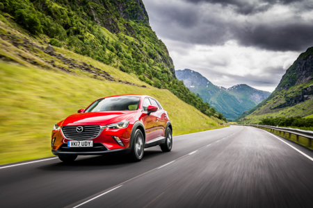 Mazda-CX3-Epic-Drive_144-copy.jpg