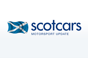 Scotcars Motorsport