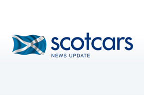 Scotcars News